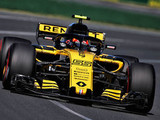 Renault looking for Sainz replacement