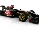Lotus confident E22 nose is legal