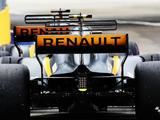 Renault's main focus is reliability in quest for fifth place - Cyril Abiteboul