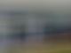 Jordan tips Mercedes to quit Formula 1 in 2018