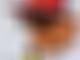 Belgian GP: Raikkonen leg worry caused Ericsson Alfa F1 standby call