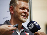 Spanish GP: Preview - Haas