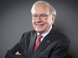 Buffett to play key part in F1 buy-out?