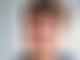 James remains key to Toro Rosso future