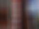 Hyper-soft Pirelli tyre promises Monaco qualifying 'madness'