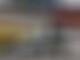 70th Anniversary GP: Race team notes - Williams