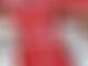 Lewis Hamilton compares recent success to surfing a wave