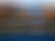 Turkish GP: Qualifying team notes - Haas