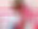 Hamilton reveals victory inspiration