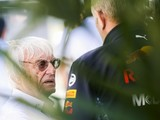 Bernie Ecclestone: 2021 Formula 1 engine rules backlash inevitable