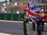F1 Issues Warning Over Silverstone's Future Of Hosting British Grand Prix