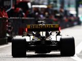 Renault Must 'Put in Strong Efforts' to End Engine Reliability Concerns - Abiteboul