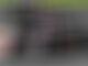 Jenson Button bemoans 'horrific' race