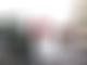 Hamilton: Monaco win hardest race I've had