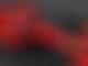 JV on Vettel's woes: Ferrari listening to Leclerc