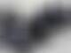 Formula 1: Red Bull launch new RB14 car for 2018 season