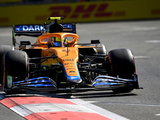 """Norris slates FIA stewards over """"bad decision"""" and """"unfair penalty"""""""