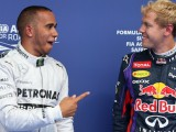 Red Bull considered signing Hamilton for 2013