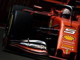 The huge task facing Ferrari in 2020