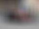 Vettel was 'a bit too greedy' in qualifying