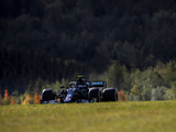 Mercedes hopes prompt Bottas exit reduces penalty risk