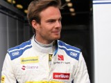 Giedo hopes Sauber debacle changes F1