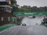 Bernie Ecclestone considering buying Brazilian GP venue Interlagos