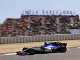 Sauber F1 didn't expect Wehrlein race return before Spanish GP