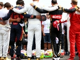 Formula 1 recalls Bianchi anniversary