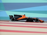 McLaren preview the Russian Grand Prix