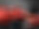 Raikkonen bemoans 'stupid' wet tyres