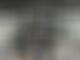 F1 Race Analysis: How Hamilton made Mercedes' strategy gamble work