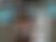Verstappen: 'Hamilton is very good but he's not god'
