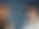 Wolff: Hamilton's slump motivated him