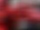Ferrari's Antonio Giovinazzi sets unofficial track record at Hungaroring F1 test