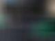 Ferrari: Stewards' decisions 'not entirely clear' in Baku