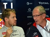 Red Bull can't afford Vettel, says motorsport boss Marko