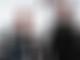 Official: Schumacher leaves hospital
