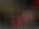 Sebastian Vettel claims season-opening victory in Australia
