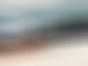 Williams: Robert Kubica has 'got to earn' 2019 Formula 1 race seat