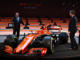 Budget-healthy McLaren target 2018 title sponsor