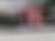Kimi Raikkonen pips Sebastian Vettel to Monaco pole
