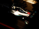Mercedes agrees to drop MGU-H for 2021