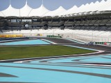 Abu Dhabi secures multi-year contract extension