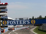 Imola and Mugello eying future F1 races in Italy after Monza deal