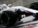 Lance Stroll set for pit lane start after front wing change