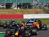 """Perez apologises to Red Bull after suffering """"low day"""" with new sprint"""