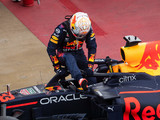 Monaco must-win territory for Max and Red Bull
