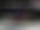 Singapore GP: Qualifying team notes - Haas