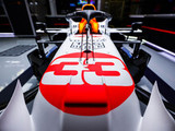 Honda and Red Bull announce new collaboration